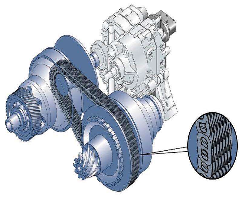 Audi A4 B7 Multitronic Vs Triptronic Transmission Audiworld