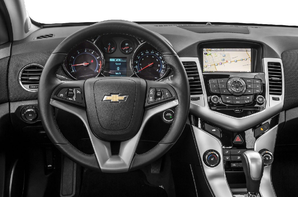 2016 chevrolet cruze limited styles features highlights. Black Bedroom Furniture Sets. Home Design Ideas