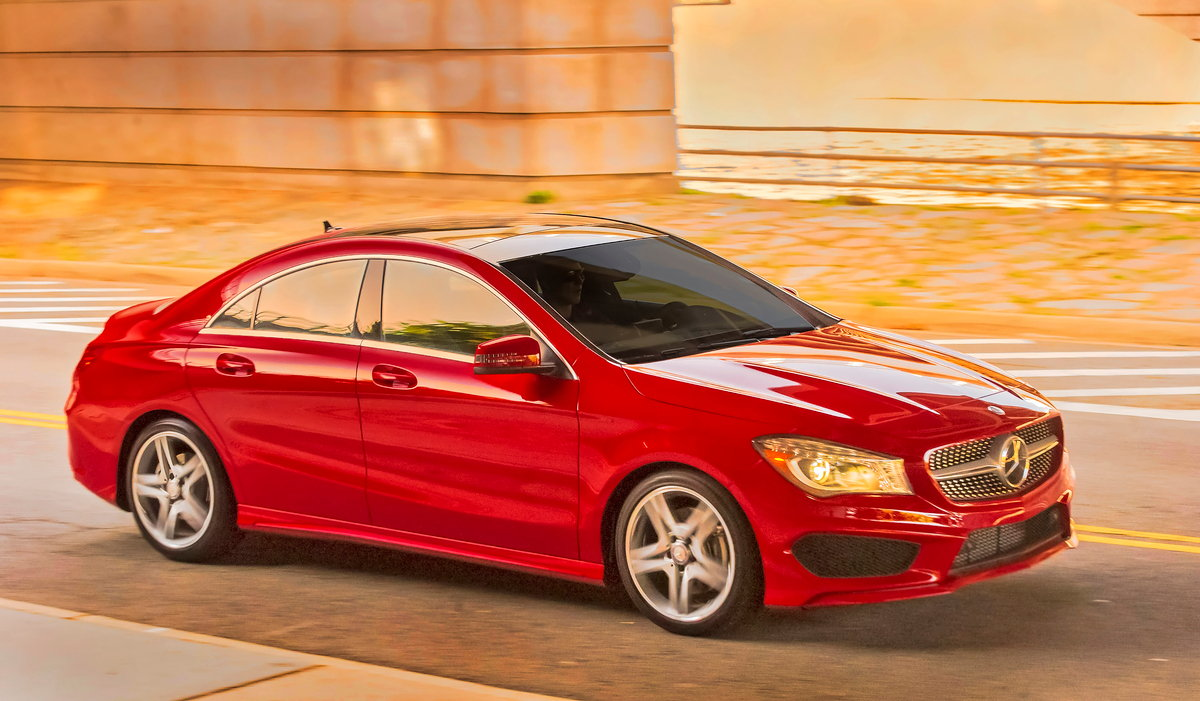 2016 mercedes benz cla250 deals prices incentives for Mercedes benz discounts
