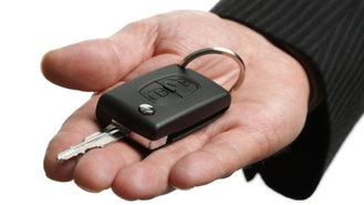 Transfer Car Loan From One Person To Another