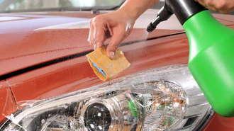 car detailing tips 9 essential steps to car detailing carsdirect. Black Bedroom Furniture Sets. Home Design Ideas
