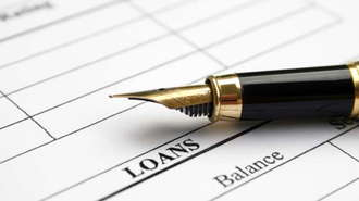 Car Title Loan Application Form