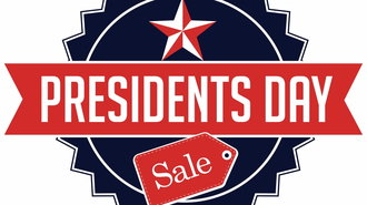 Best Buy Presidents Day Deals & Sales. Save big on on televisions, laptops, tablets, electronics & appliances from top brands including HP, Samsung, Lenovo & /5().