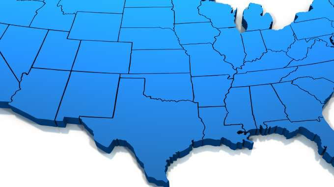 Tips for Nationwide Insurance Claims and Settlements