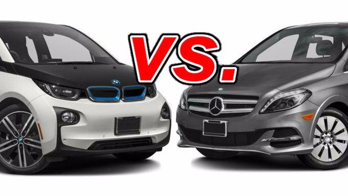 Bmw Vs Mercedes Build Quality