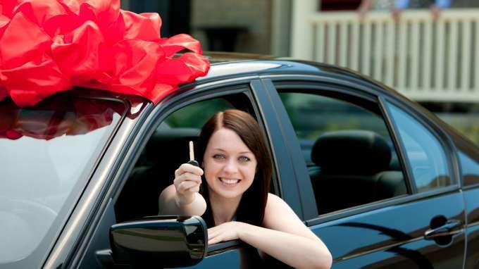 Gmac Auto Loans >> GMAC Car Loans - CarsDirect