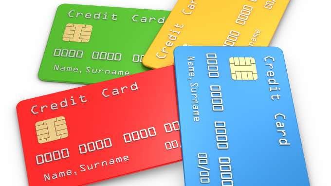 Auto Finance  Car Loan Calculator  Bad Credit Car Loan