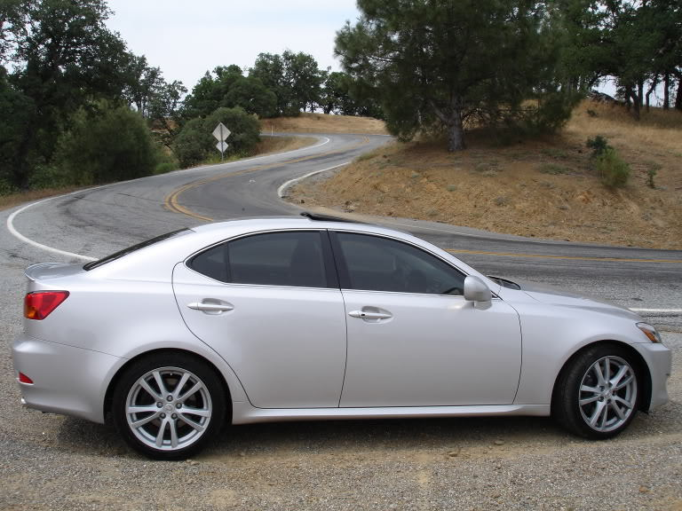 Image gallery 35 percent tint for 0 percent window tint