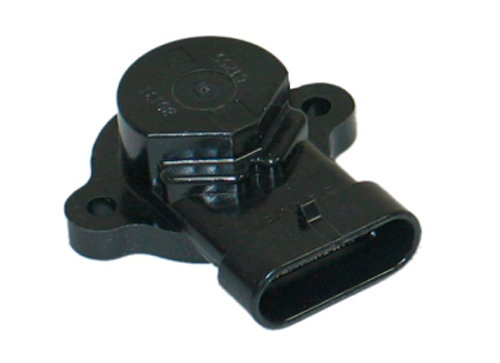 Throttle Position Sensor Cost >> C5 Corvette How to Replace Throttle Position Sensor - Corvetteforum