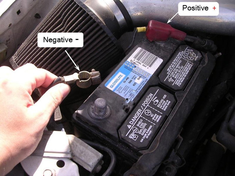 C6 Corvette How To Remove Ignition Lock Cylinder From Ignition Switch 368470 on chrysler 300 fuse box diagram