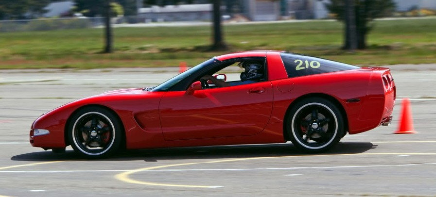 C5 Corvette Big Brake Kit Review Corvetteforum