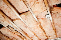 cathedral ceiling insulation 4 mistakes to avoid
