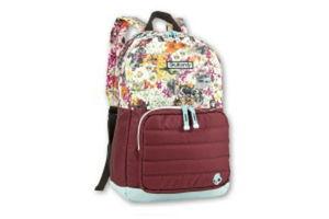 How to Pack Emergency Backpacks