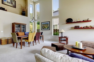 10 Essentials for Small Homes and Apartments