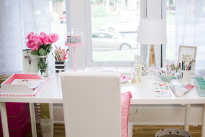 7 Home Office Must-haves on a Budget