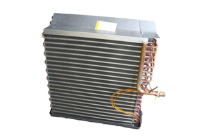 Air Conditioning Amp Ventilating Doityourself Com