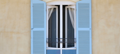 How to paint vinyl shutters how to paint vinyl shutters