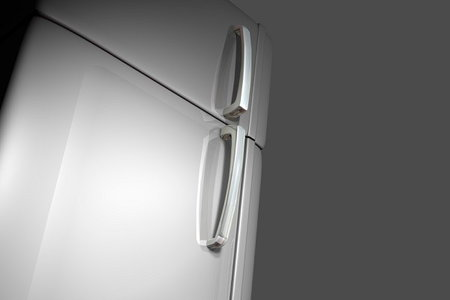 Refrigerator Thermostat Troubleshooting Doityourself Com
