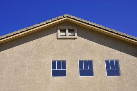 Pros And Cons Of Stucco Homes Doityourself Com