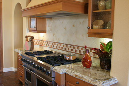 modernize your kitchen with a tile backsplash kitchen backsplash tile ideas hgtv