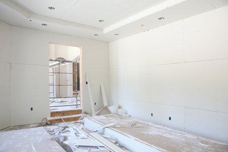 x x Light Weight Drywall at Menards