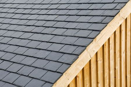 How to Shingle Your Shed Roof | DoItYourself.com