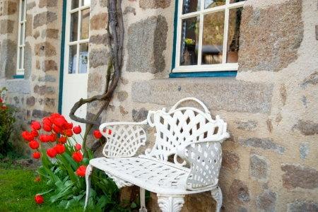 Garden Design Garden Design with Thames uamp Hudson Publishers