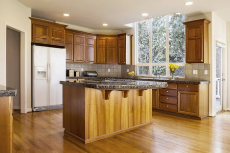 polyester kitchen cabinets pros and cons 2