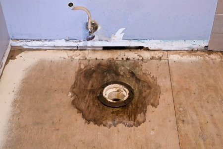 Moving A Toilet Drain Pipe 4 Tips Doityourself Com
