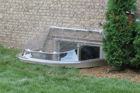 how to install basement egress windows in 5 steps