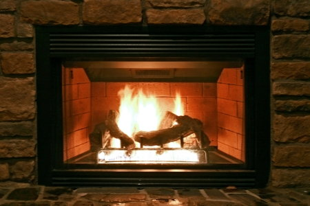 gas fireplace repair troubleshooting basic problems