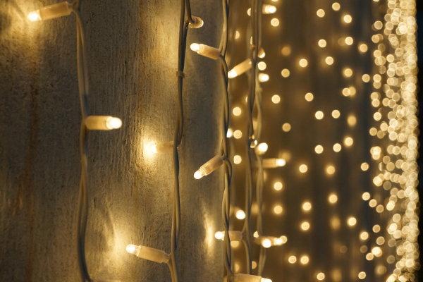 ảnh Giáng Sinh,trang trí,bí kíp,đơn giản,noel
