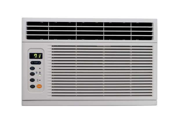 Do It Yourself Air Conditioning : Air conditioners doityourself