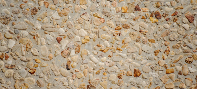 Exposed Aggregate Concrete Sealing Tips Doityourself Com