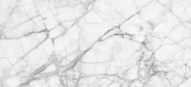 How To Refinish A Cultured Marble Countertop