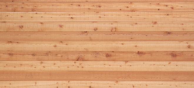How To Paint Cedar Siding Doityourself Com