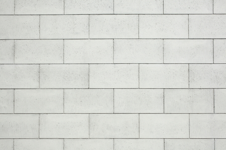 Building A Concrete Block Garage Mistakes To Avoid