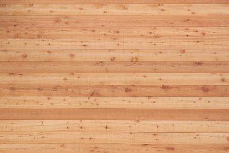 how to paint cedar siding. Black Bedroom Furniture Sets. Home Design Ideas