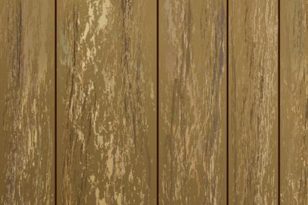 Curtains On Wood Paneling