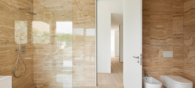 Creating a Universal Design Bathroom DoItYourselfcom