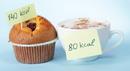 food calories.jpg
