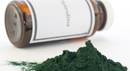 blue green algae spirulina.jpg