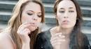smoking_000017474998_Small.jpg