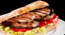 mushroom sandwich_000010054503_Small.jpg