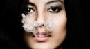 04_SmokingAlcohol.jpg