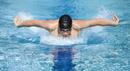 swim exercise.jpg