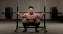 dumbell squat.jpg