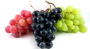 grape_000003495719_Small.jpg