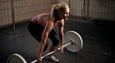 female lifter.jpg