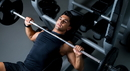 bench press_000026902311_Small.jpg